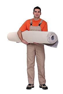 Shutterstock Carpet Installer.jpg