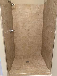 Aiesha ceramic shower.jpg