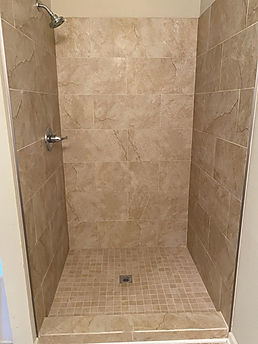 Aiesha ceramic shower.jpg