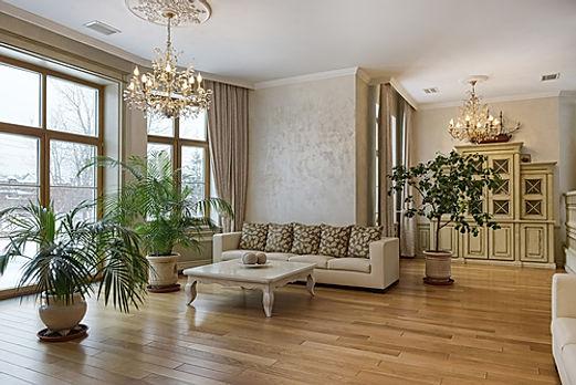 Shutterstock Living Room.jpg
