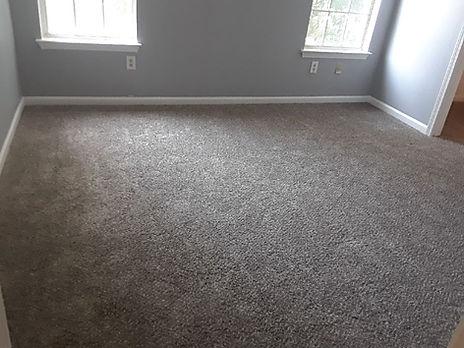 Barbs Carpet.jpg