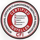 CFI Logo 2.jpg