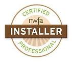 NWFA Installer Logo.jpg