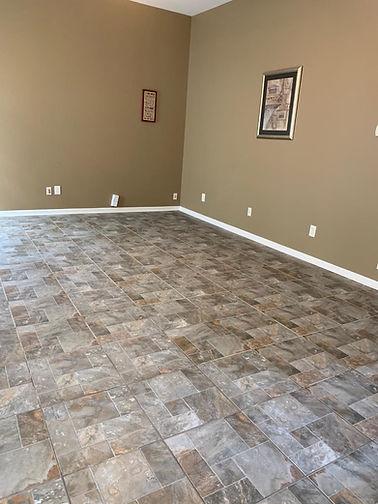 Ceramic Tile Floor 1.jpg