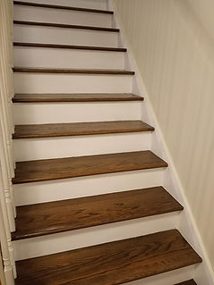 Stairs Set 01-2021 After.jpg