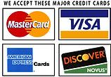 credit_cards Logo Biz.jpg