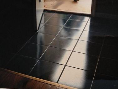 Floor 5.jpg
