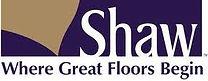 Shaw carpet logo.jpg