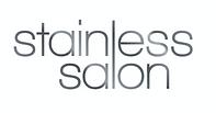 stainless logo_edited.jpg