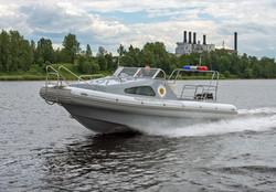 РН-700-3