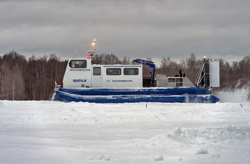 Мираж-20
