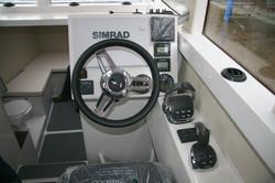 РН-900-Cabin