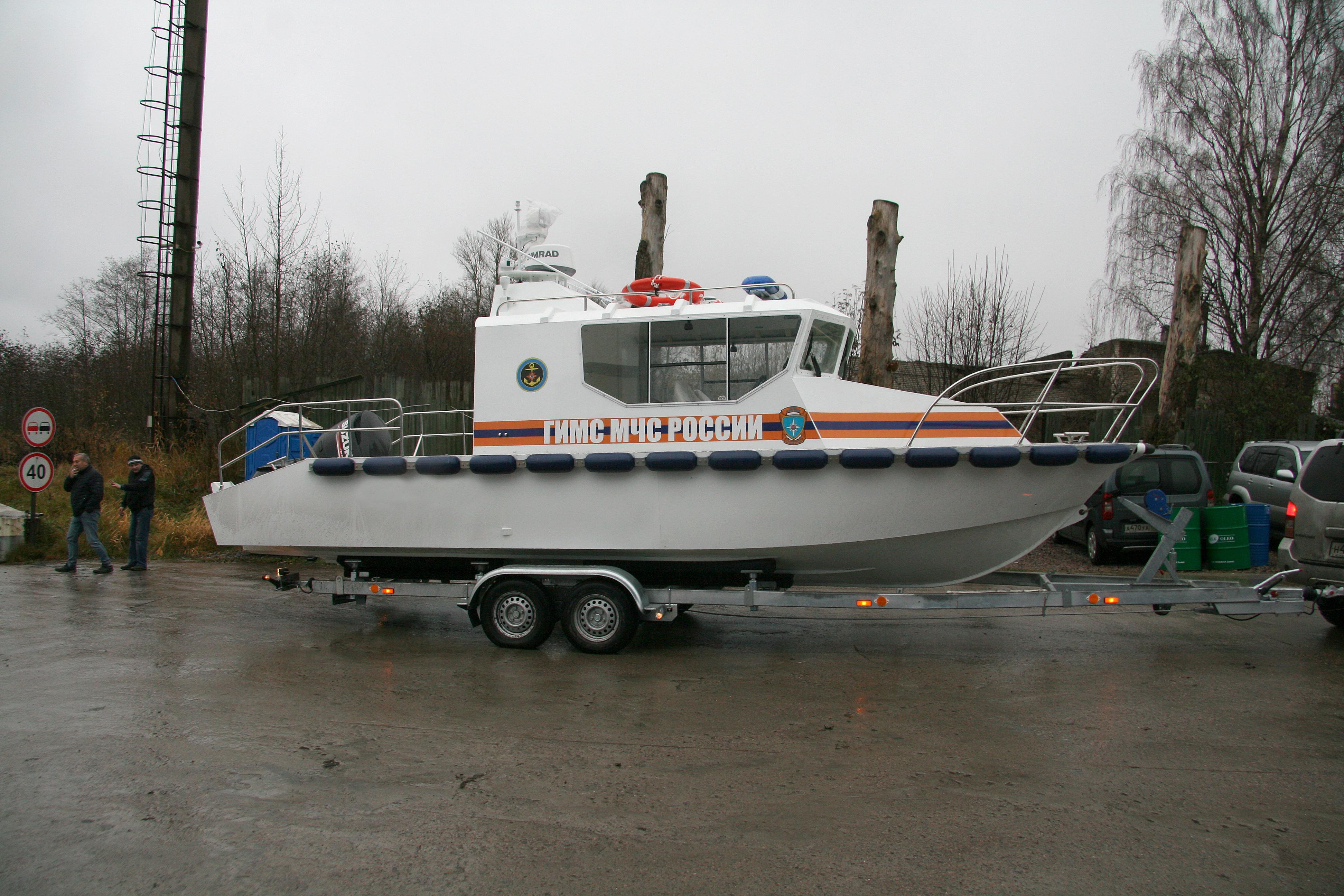 РН-850