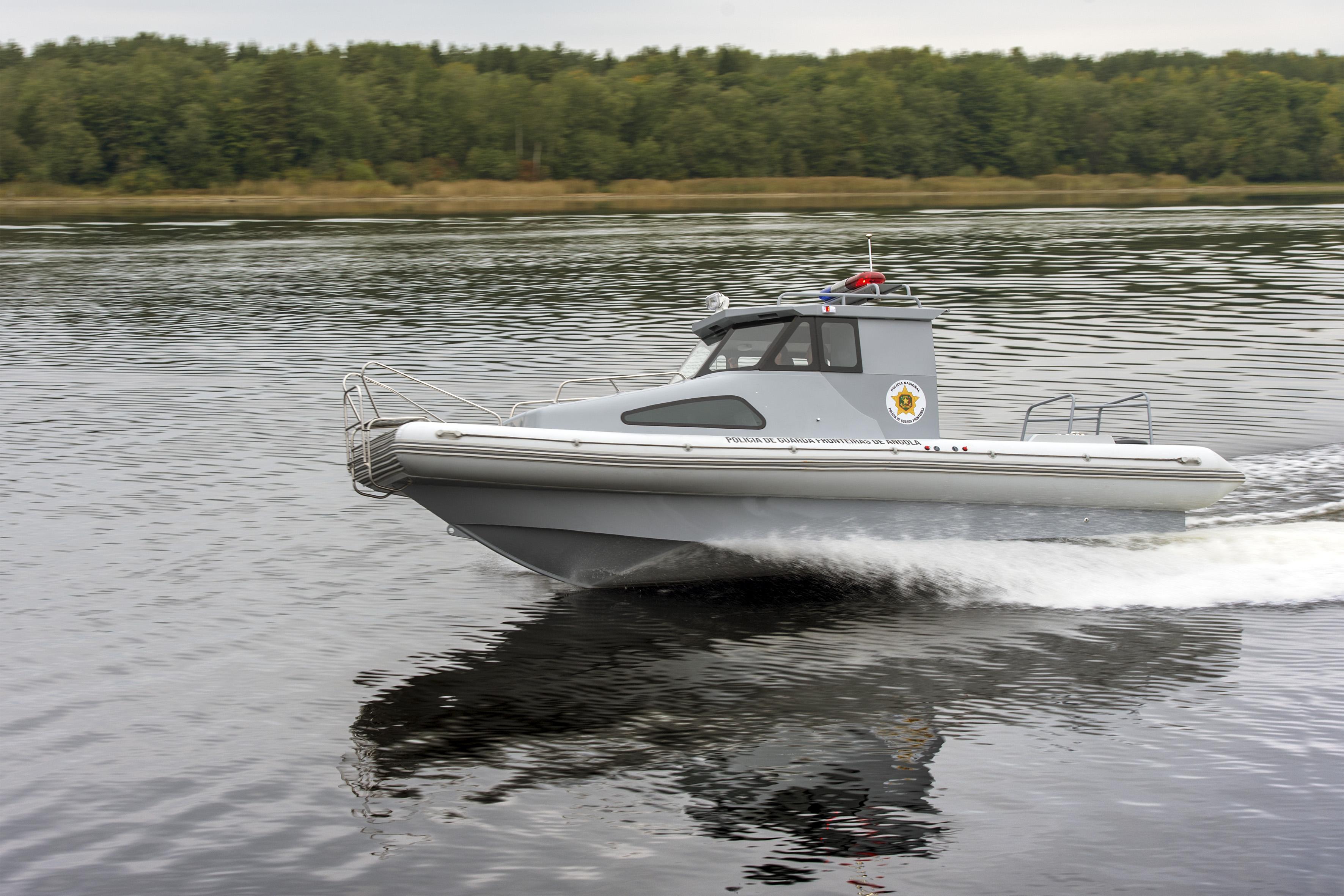 РН-700-4
