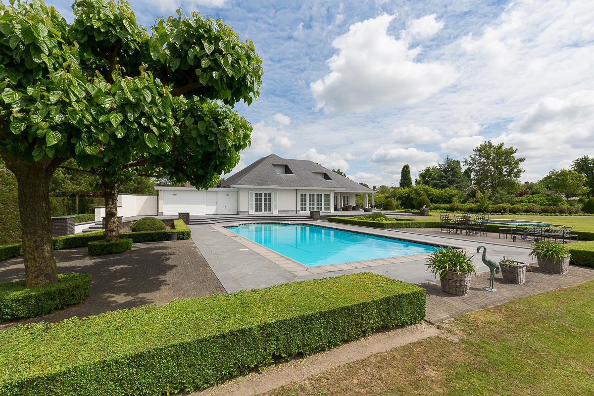 2015061765 real estate photography_.jpg