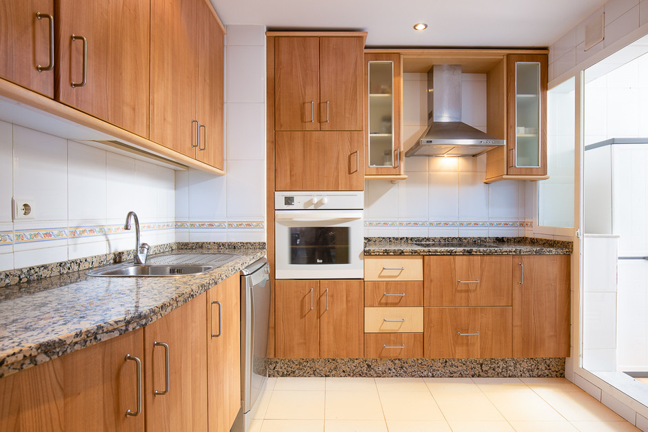201904029 real estate photography_.jpg