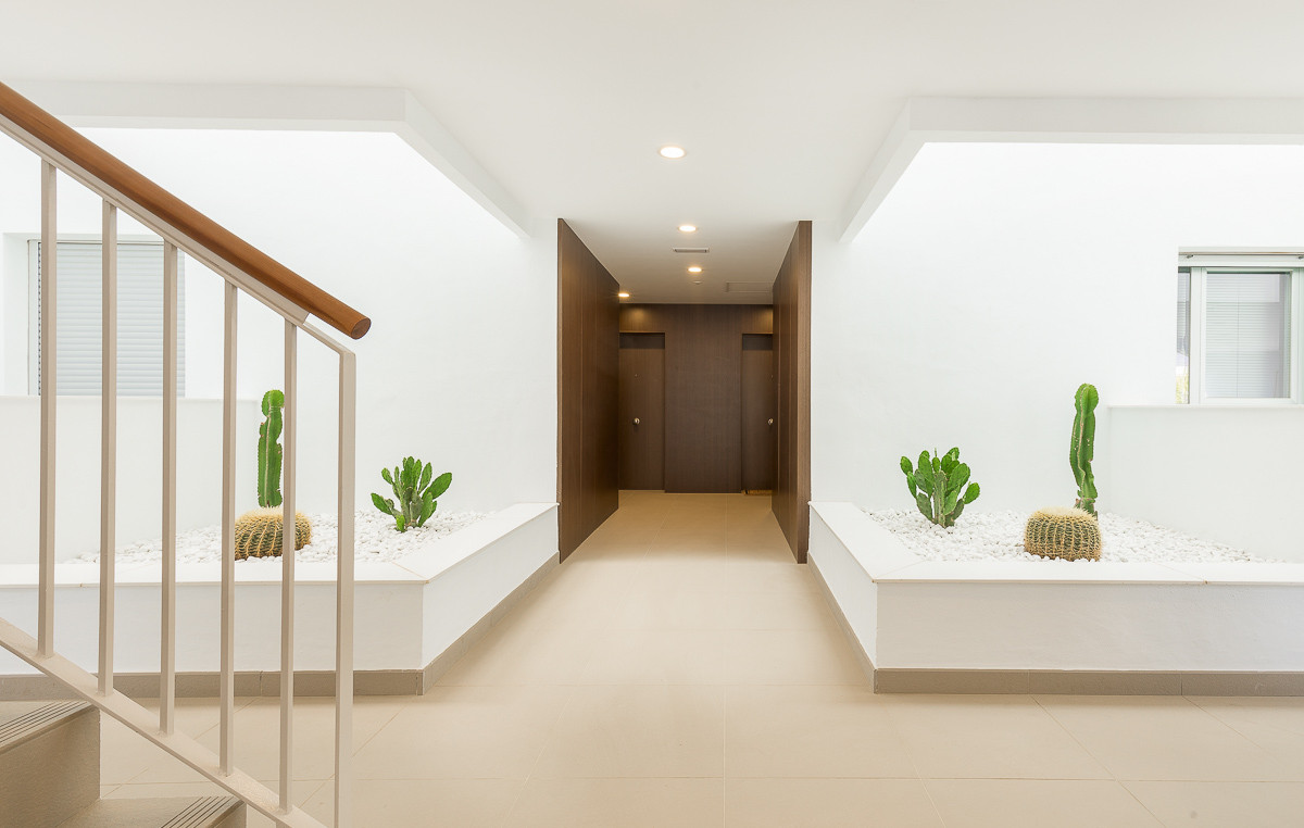 201806704 real estate photography_.jpg