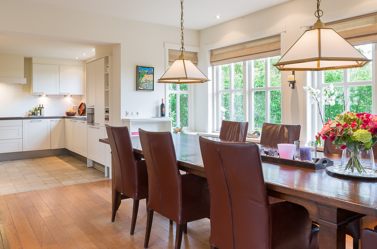 2015041905 real estate photography_.jpg