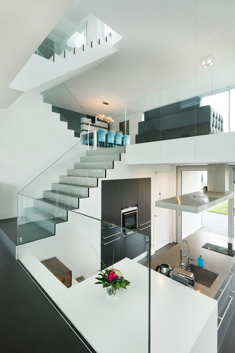 real estate photography_201710935.jpg