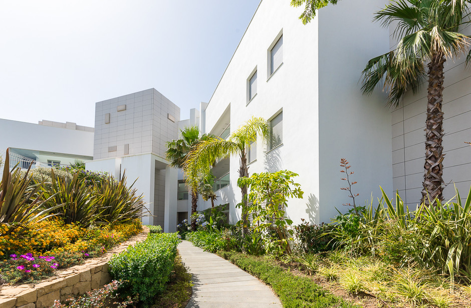201806700 real estate photography_.jpg