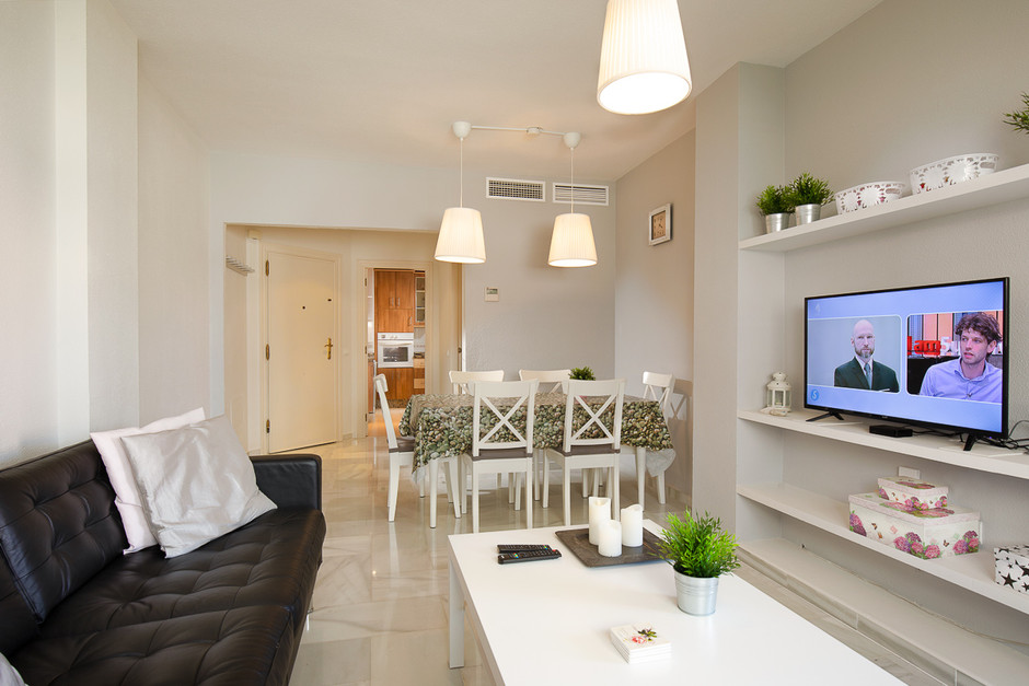 201904028 real estate photography_.jpg