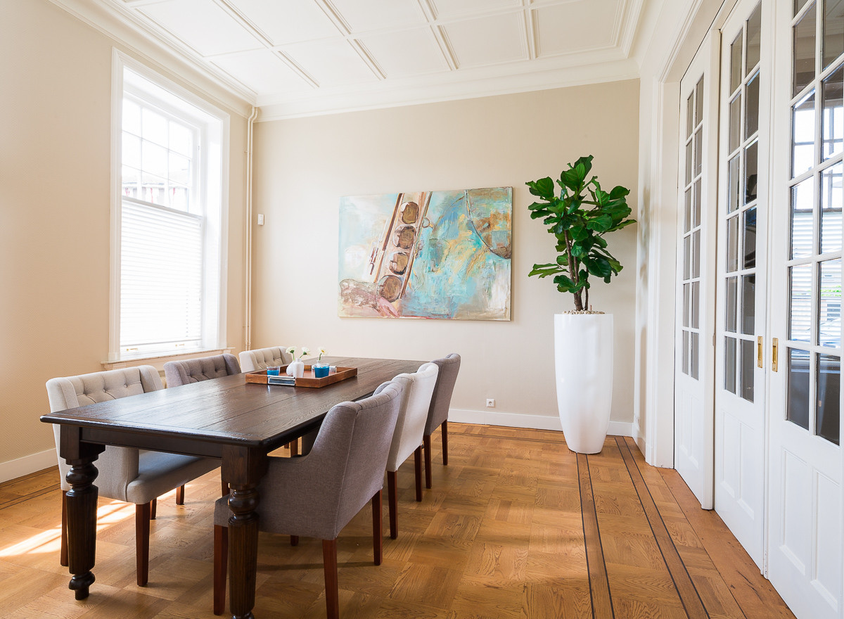 201507116 real estate photography_.jpg