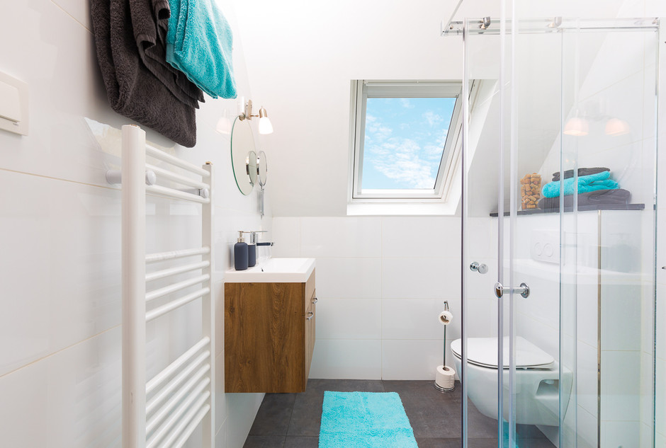 201903811 real estate photography_.jpg