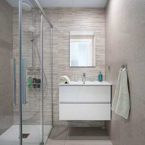 202003501 Bayview Homes B4b LR.jpg