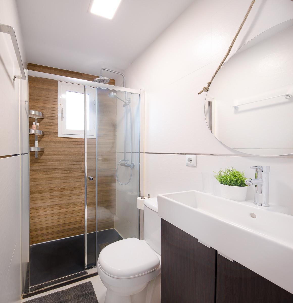 201904007 real estate photography_.jpg