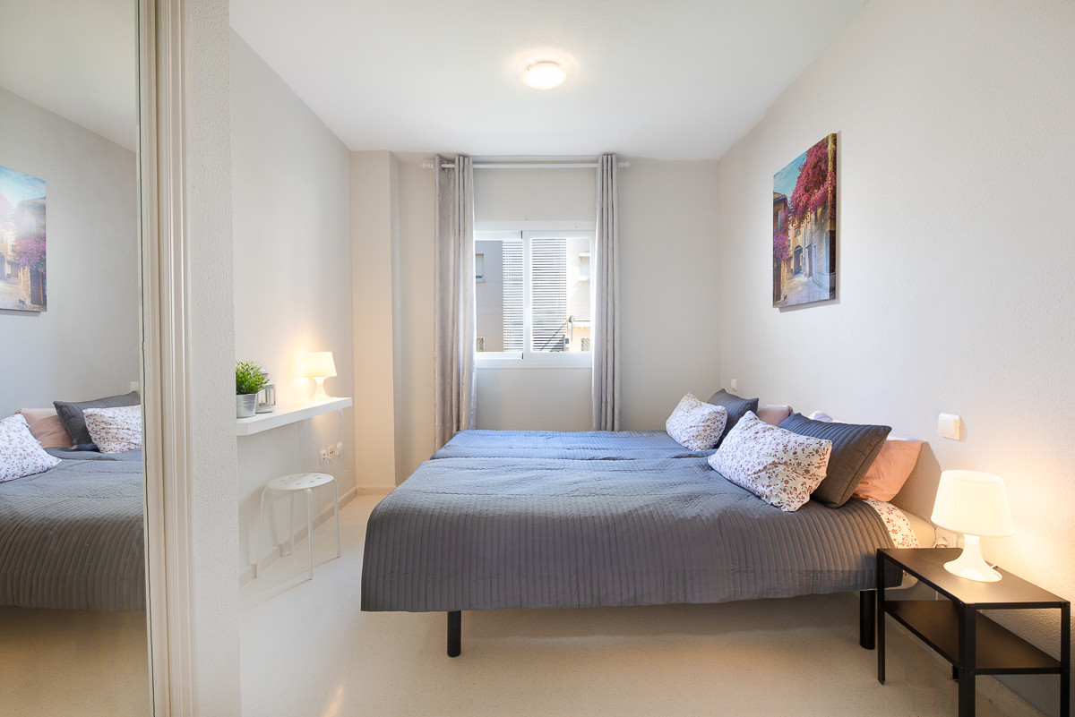 201904023 real estate photography_.jpg
