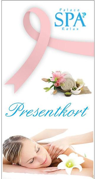 1-Presentkort front.jpg