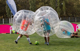 Bubble Soccer - Aqua-Events.de 5 MB.jpg