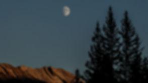 Noonish Moon.jpg