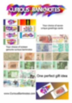 cb gift flyer.jpg
