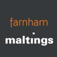 farnham maltings logo.jpg