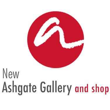 new ashgate gallery logo.jpg