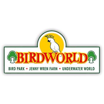birdworld.jpg