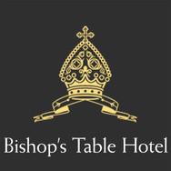 bishops table logo.jpg