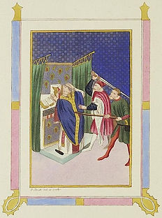 King Henry and Becket.jpg