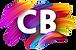 curious banknotes splash logo.png
