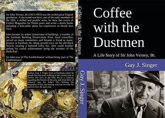 Coffee with the dustmen KDP cover.jpg