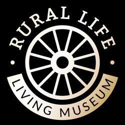 Rural-Life-Living-Museum-Logo.png