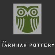 farnham pottery logo.jpg