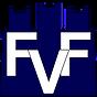 FVF logo blue.png