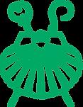 Swithuns logo.png