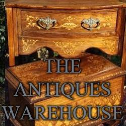 Antiques Warehouse