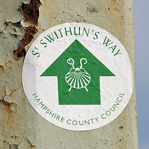 St Swithun's Way sticker.jpg