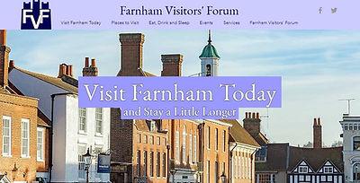 FVF website.jpg
