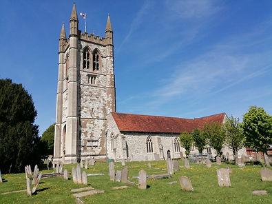 St Andrews (1).jpg