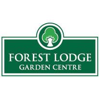 forest lodge logo.jpg